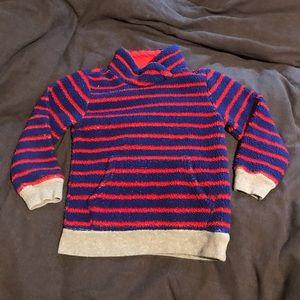Mini Boden pullover